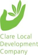 CLDC Logo