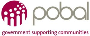Pobal Logo _jpeg