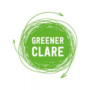 greener clare logo Small