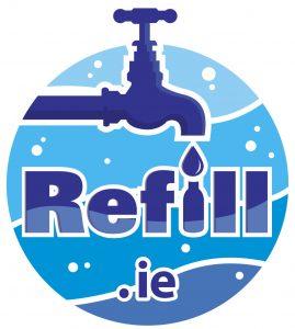 Refill-Ireland_Final