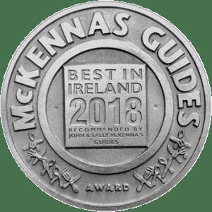 mckenna_plaque_2018 (2)