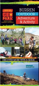 Activity trail cover 2015