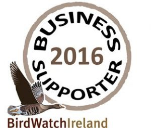 Bill & BWI Logo_Business_Supporter_2016_med (1)