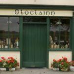 OLoclainn Ballyvaughan
