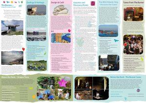 A2_BEN_Heritage - side 1_LR (2)-page-001