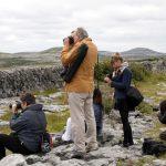 Photo workshop 5