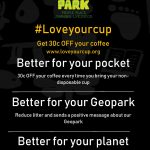 Loveyourcup Sign (1)-page-001