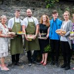 Burren Food Trail Long Table events - Festival Funding Clare Coco (1 of 1)-12