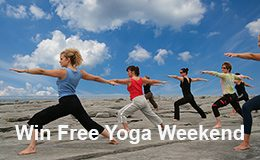 Burren-Yoga-Free-Weekend-new