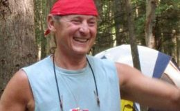 Carl Bigheart Sweat Lodges resized