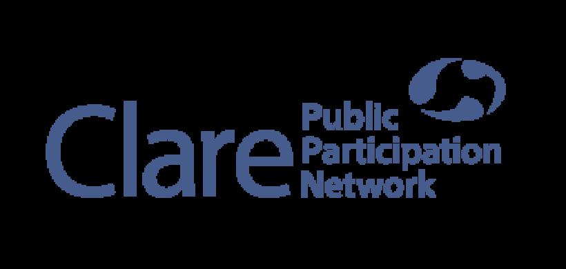Clare-PPN-logoM