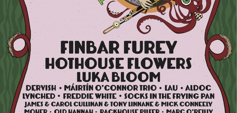folkfest_poster_2016_logos