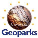 European-GEOPARKS-logoforwe