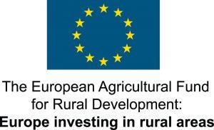 eu-agricultural