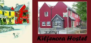 Kilfenora Hostel