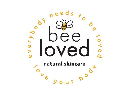Bee Loved Logo for website-page-001
