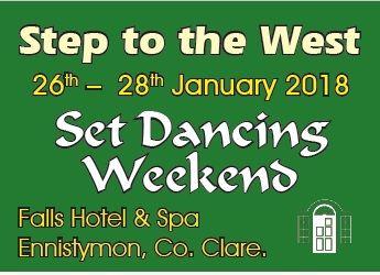 Set Dancing Falls Hotel resized