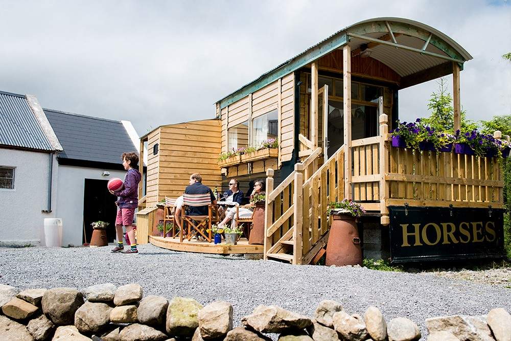 Burren Glamping 2015 (1 of 1)-17