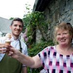 Burren Food Trail Long Table events - Festival Funding Clare Coco (1 of 1)-22