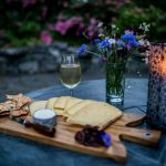 Burren Food Trail Long Table events - Festival Funding Clare Coco (1 of 1)-26